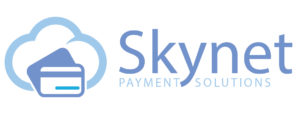 Skynet Payment Solutions