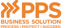 PPS Business Solution