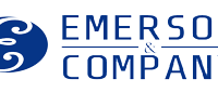 emerson-and-co-logo-small-2
